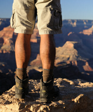 Image result for tone legs hiking