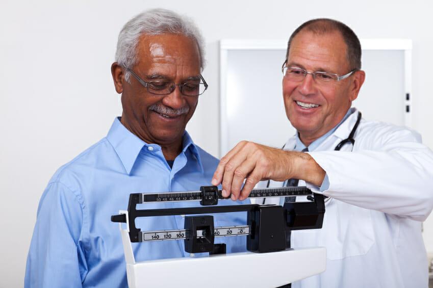 Weight Loss/Bariatric Surgery in Atlanta, GA - DeKalb Medical DeKalb Medical