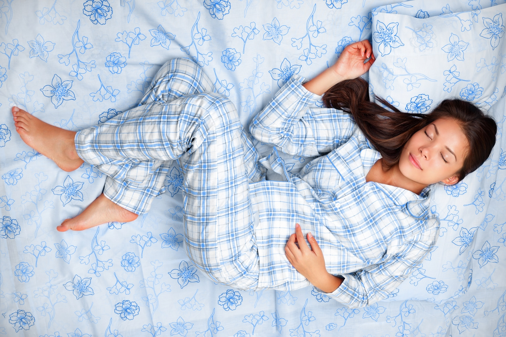 calories sleeping - THE BEST SLEEP TIPS! Good sleep habits are very important for a healthy sleep