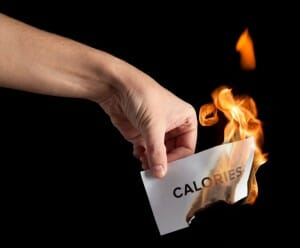 calc-calories-burned