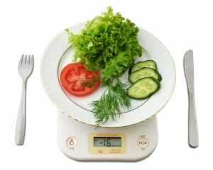 calc-calories-to-lose-weight