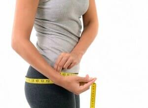 calc-waist-to-hip
