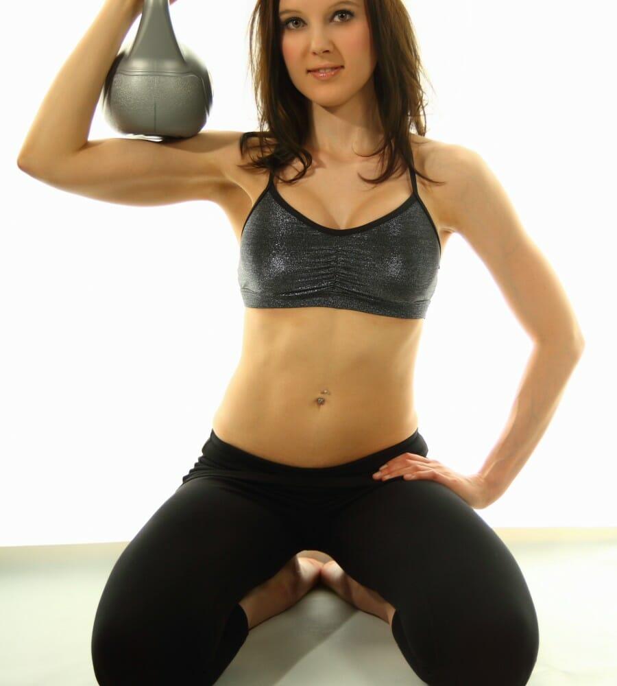 fitness-women-900x1000.jpg
