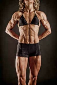 woman_ripped_Smaller