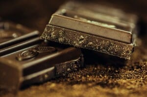 chocolate-bars