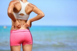 Body Inflammation