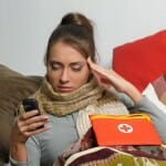 Handle Your Illness Problem by Phone
