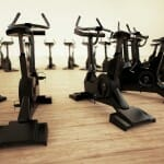 exercycles