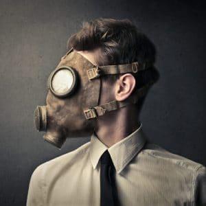 Improve Air quality