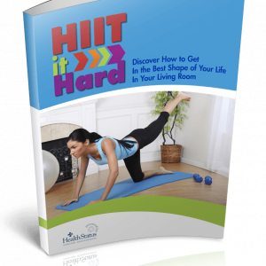 HIIT_cover_3D