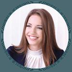 Rachel-Testimonial