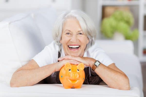 Five Retirement Housekeeping Moves For The New Year