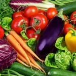 vegetable-assortment-colorful