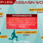 workout-for-legs