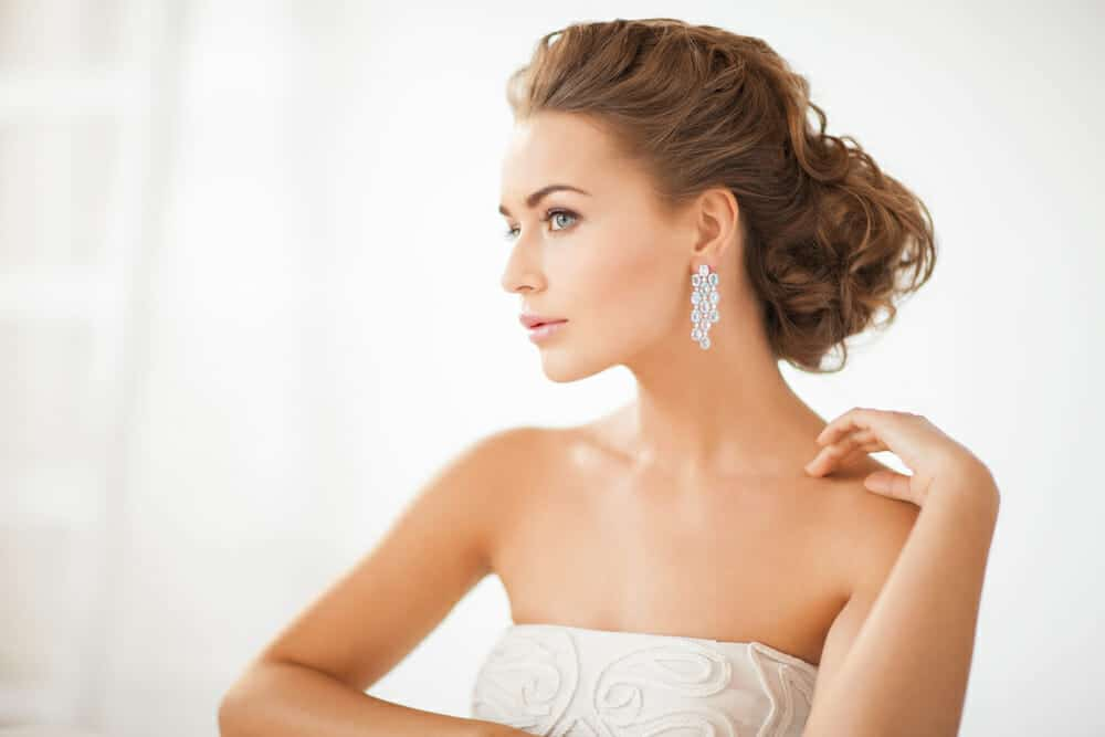 Brides Need This Mineral To Lose Weight Before The Wedding ...