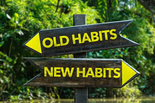 sign-old-new-habits