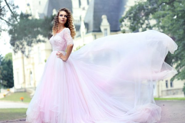 3 Tips To Lose Fat Quick And Get Wedding Dress Ready