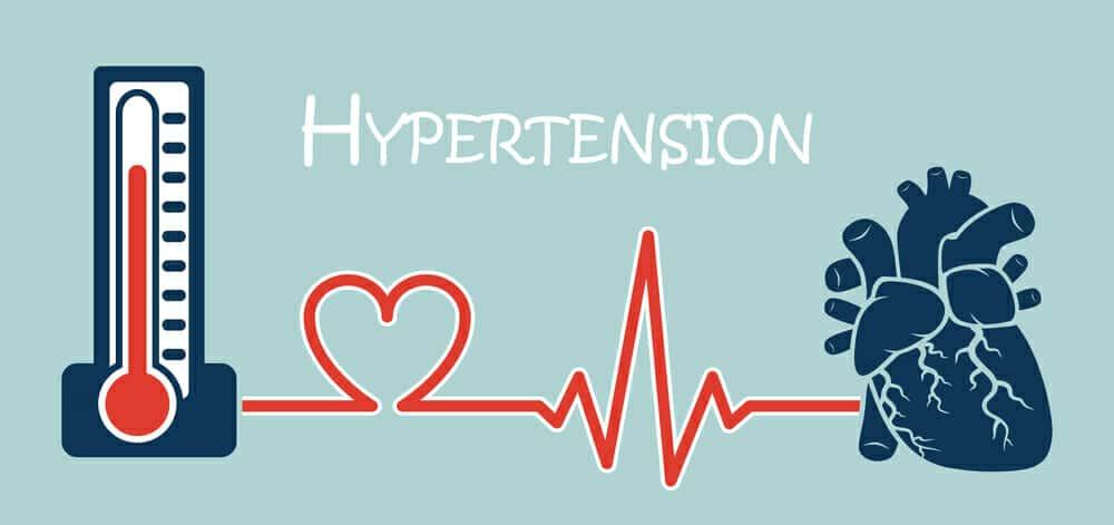 hypertension - photo #5