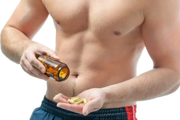 Five Supplements Even CrossFitters Should Love