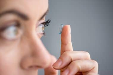 What Is Blepharitis and What Are The Symptoms?