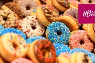 Quit Sugar Now!